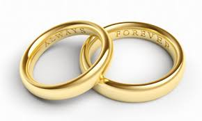 Keeping God first for a HealthyMarriage